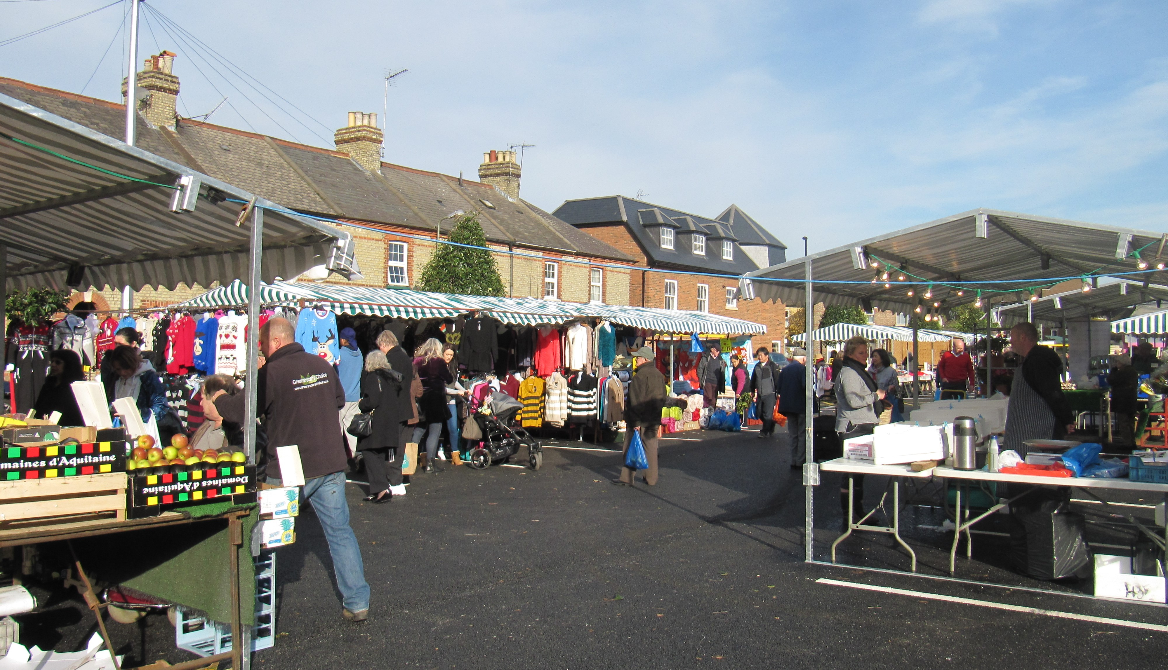 Market on resurfaced site.JPG